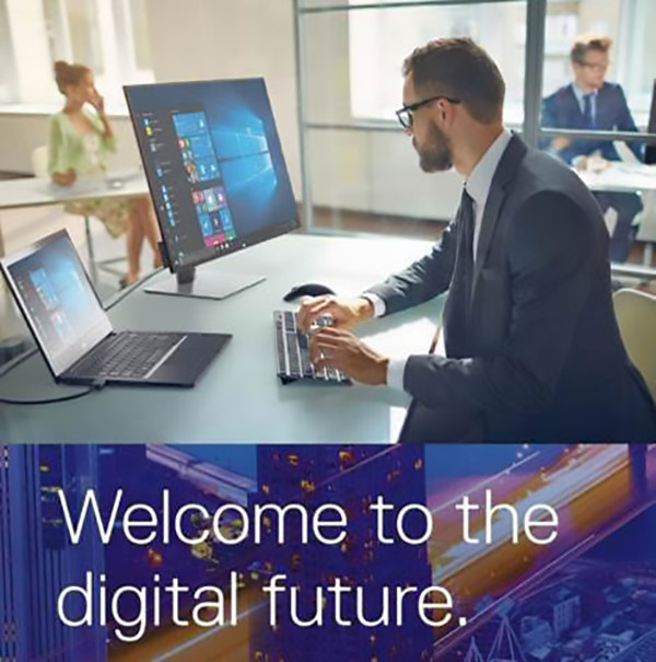 Dell-Technologies-Join-The-Transformation