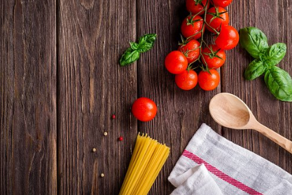 Khasiat dan Manfaat Tomat, Tanaman Pencegah Kanker