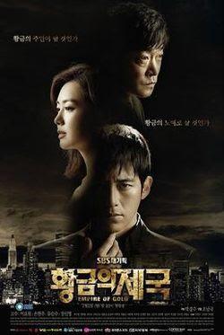 phim-de-quoc-hoang-kim-empire-of-gold