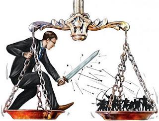 Las relaciones de consumo. La prevención, la seguridad y el riesgo empresario - Lovece Graciela