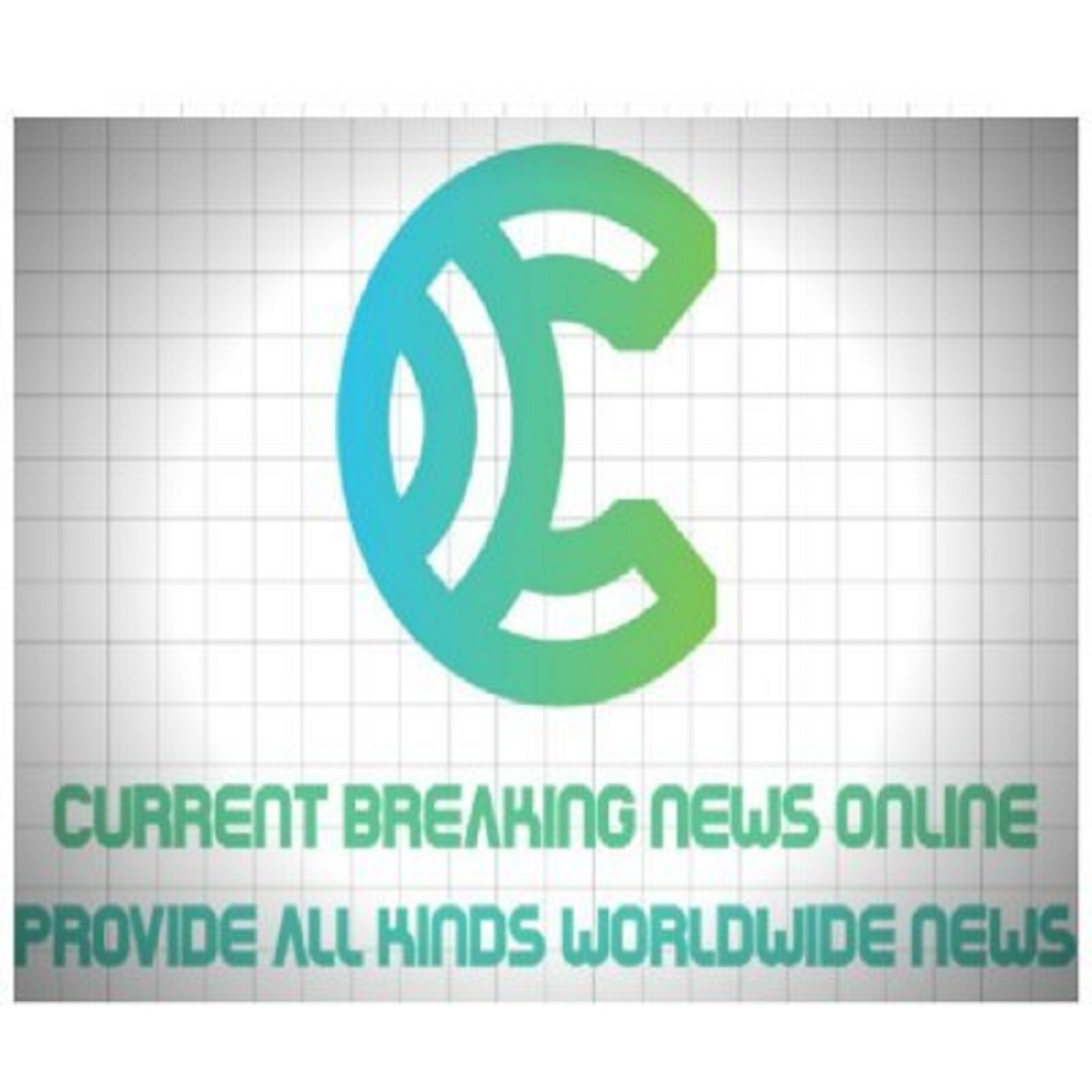 Current Breaking News Online -  Provide All Kinds Worldwide News