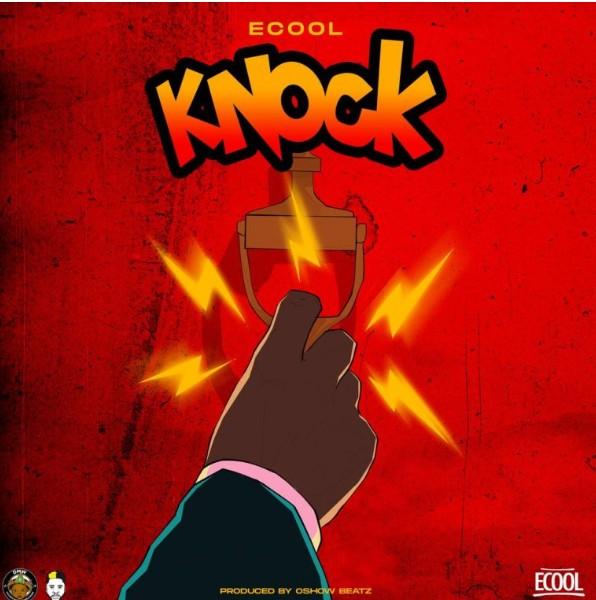 DJ Ecool - Knock (Mp3 Download)
