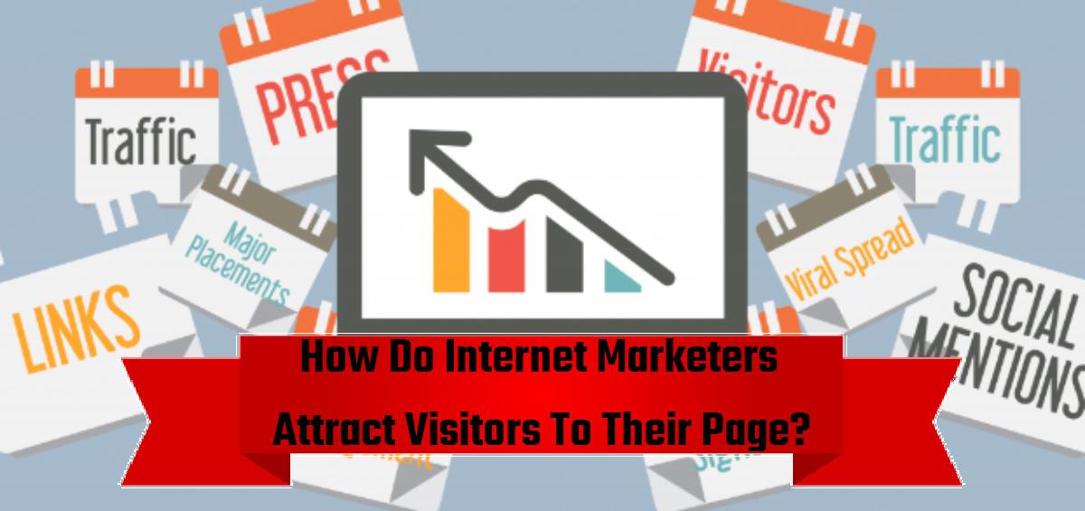 internet marketing strategies 2019