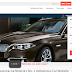 Supercar.ng Set to Add Value to Online Selling and Buying of Cars in Nigeria
