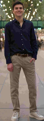 Bryan Towey Wiki, Biography