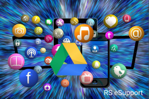 3 Top & Best Free Android Apps from Google