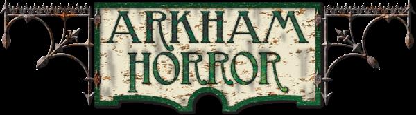 Image result for arkham horror png