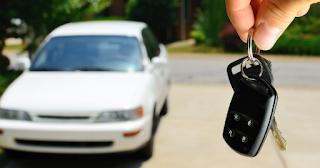 Beberapa Tips Bagi Anda yang Ingin Melakukan Pengajuan Kredit Mobil Bekas