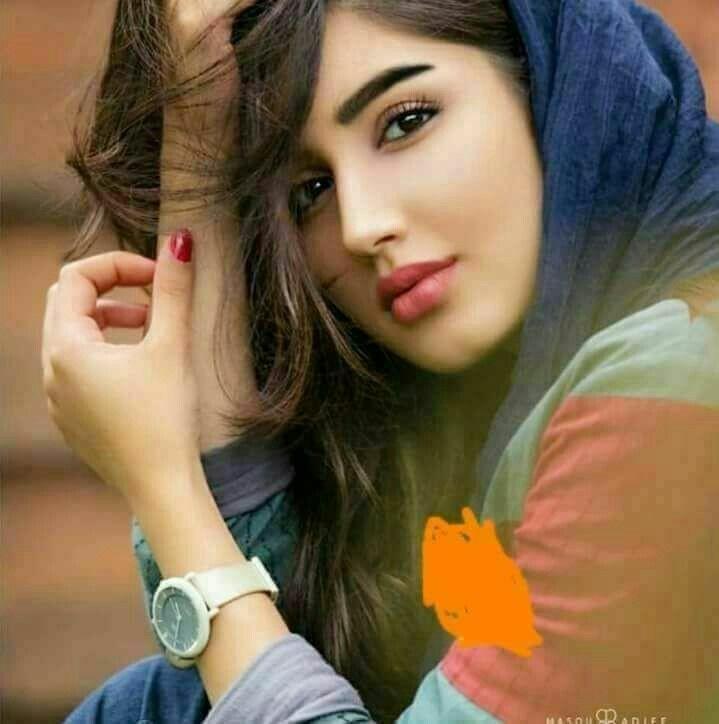 Beautiful Dps 2020 Beautiful Dps For Girls 2020 Beautiful Whatsapp Dp For Girls 2020 Beautiful Girls Profile Pics 2020