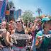Levi's® celebra o carnaval com apoio aos blocos Casa Comigo e Orquestra Voadora