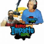 https://radioimpactogospel.webnode.com/