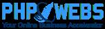 PHPWebs.com