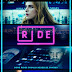 Ride Releasing in Theaters on VOD, and Digital 10/05