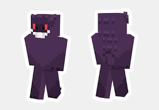 best minecraft skins 5