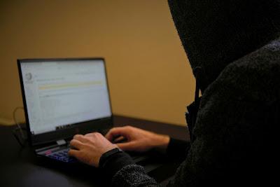 Grupo educacional brasileiro contrata empresa de cybersegurança de Israel
