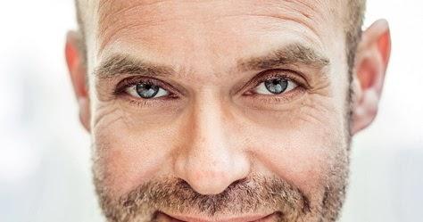 Michael Rast | Actor | filmmakers