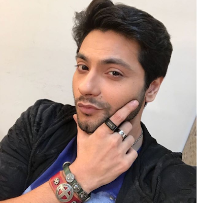 Mishal Raheja  IMAGES, GIF, ANIMATED GIF, WALLPAPER, STICKER FOR WHATSAPP & FACEBOOK