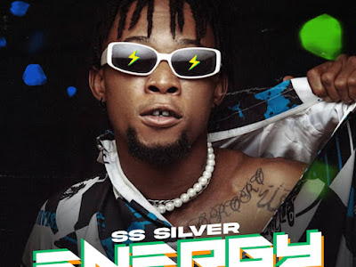 DOWNLOAD MUSIC: Ss Sliver - Energy
