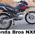 Professor tem moto furtada por jovem que termina preso no município de São João do Rio do Peixe