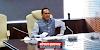मध्यप्रदेश में लॉक डाउन कहां बढ़ेगा, कहां नहीं: मुख्यमंत्री की बैठक में मिले संकेत | MP NEWS
