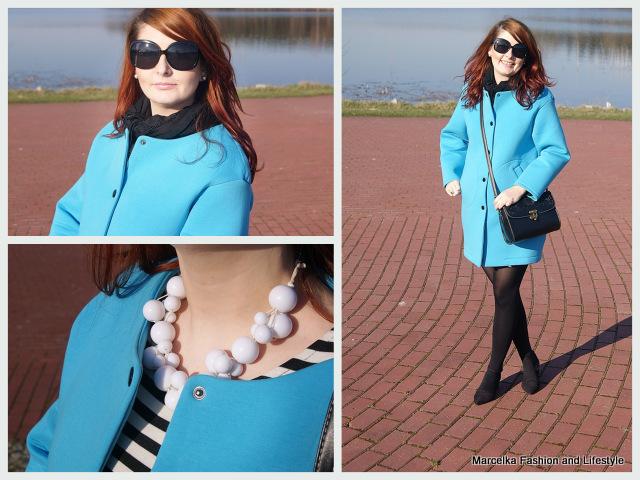 http://marcelka-fashion.blogspot.com/2014/04/stylizacja-w-marynarskim-stylu-z.html