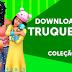 Download The Sims 4 Truques de Tricô Coleção de Objetos + Crack