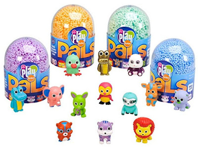 Educational Insights Playfoam pal collectibles
