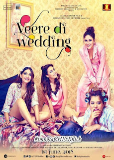 Veere Di Wedding: Budget & 15th Day Box Office Collection