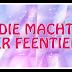 """Staffel 7, Folge 26: """"Die Macht der Feentiere"""""""