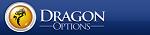 брокер Dragon Options