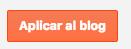 html borde imagenes