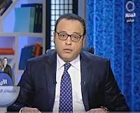 برنامج 90 دقيقة 16/2/2017 تامرعبد المنعم و أسعار السيارات