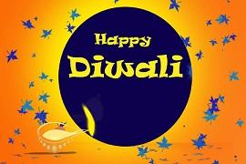 Diwali | Festival of Light | Deepawali | Famous Indian Festival