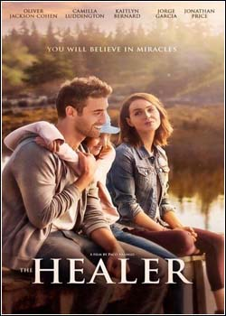 16 - The Healer - Legendado