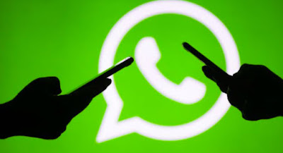 WhatsApp's new user agreement mean in terms of privacy