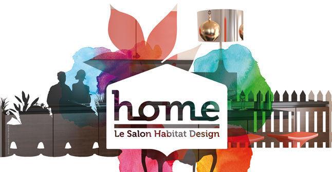 de nouvelles technologies pour notre maison salon habitat design eurexpo lyon. Black Bedroom Furniture Sets. Home Design Ideas