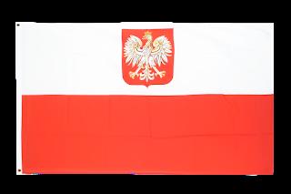 La semaine polonaise de Viva Musica