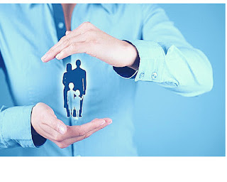 Politiques d'assurance-vie comment fonctionnent les paiements