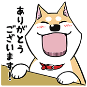 Lovely Muco Voice Clip Stickers