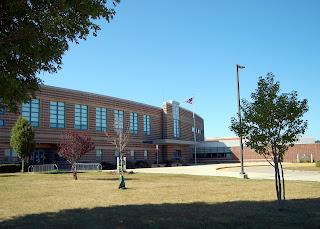 Franklin Public Schools: Safety Concern - Alert and Information