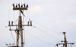 हो जाइये तैयार 5 से 6000 होगा बिजली का बिल Private Power Corporation
