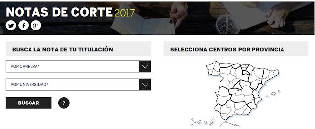 http://elpais.com/especiales/universidades/titulacion/universidad/universidad-de-extremadura/27/psicologia/397