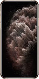 apple iphone 11 pro max miglior smartphone 2020
