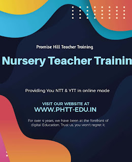 Ntt course fee