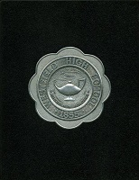 1968-154x200