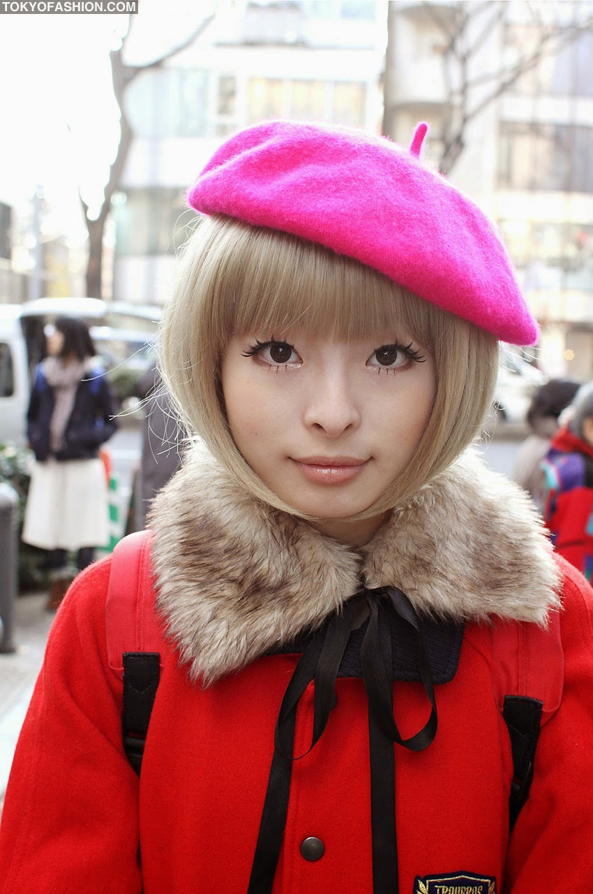 harajuku hair style list of synonyms and antonyms of the word harajuku hair 7066 | Japan Harajuku Hair Style 2