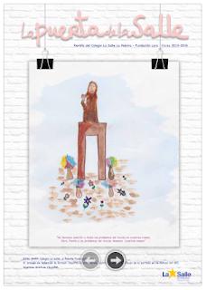 http://lasallelapaloma.es/wp-content/uploads/2014/11/La_Puerta_de_la_Salle_2016_r.pdf