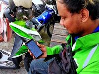 Cara Mendapatkan Bantuan Pendapatan Rp 1.400.000 Bagi Mitra Gojek