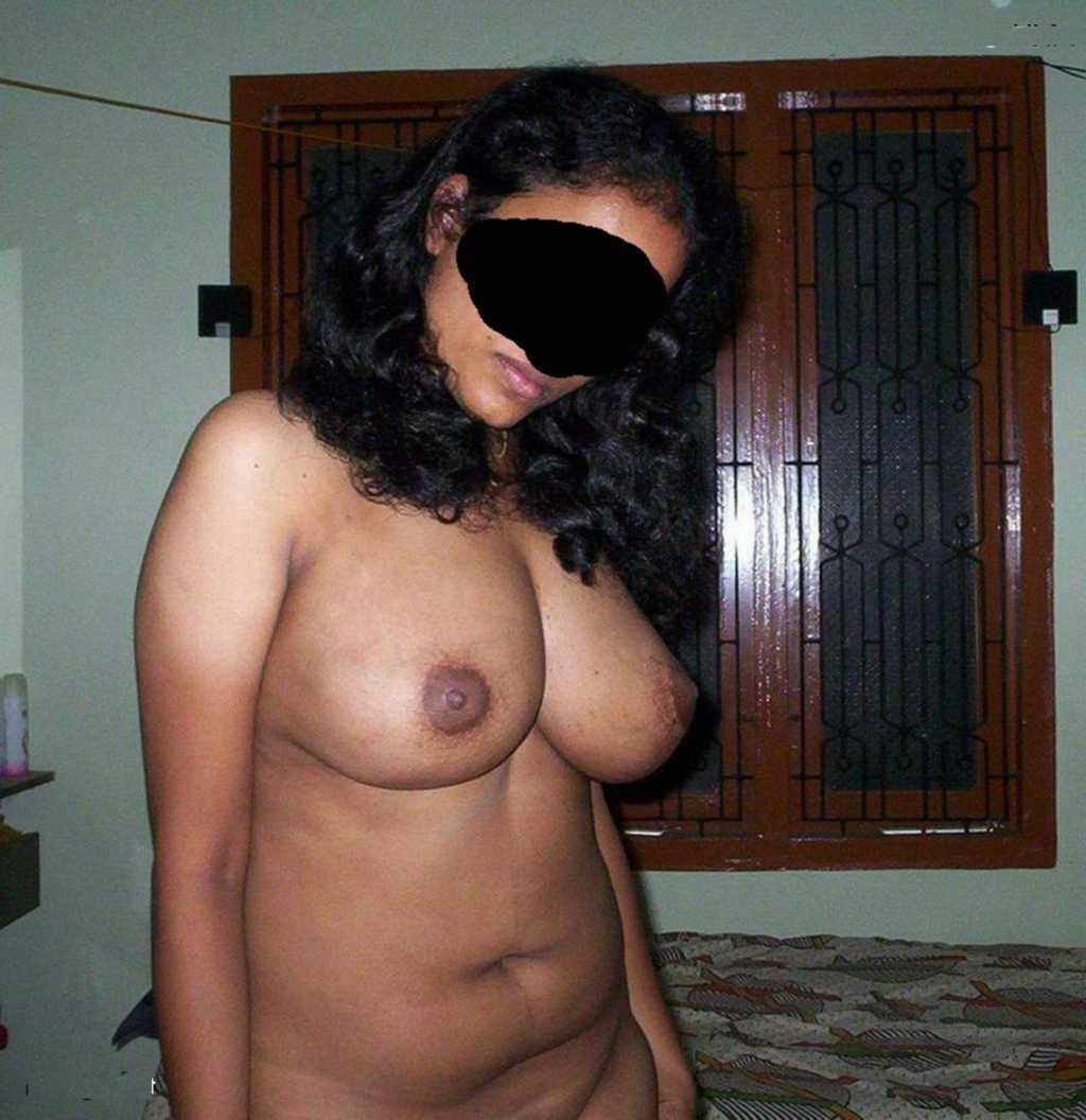 Indian Collage Girl Photo
