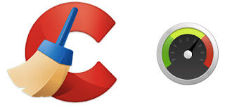CCleaner Professional For Mac Free Download